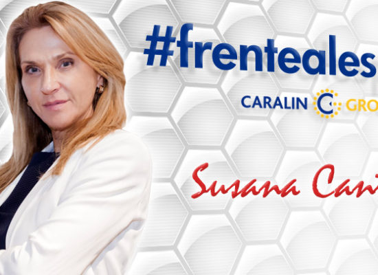 frenteespejo-susana-canton-caralin-group