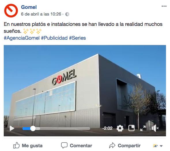gomel-studies-de-recording-facebook
