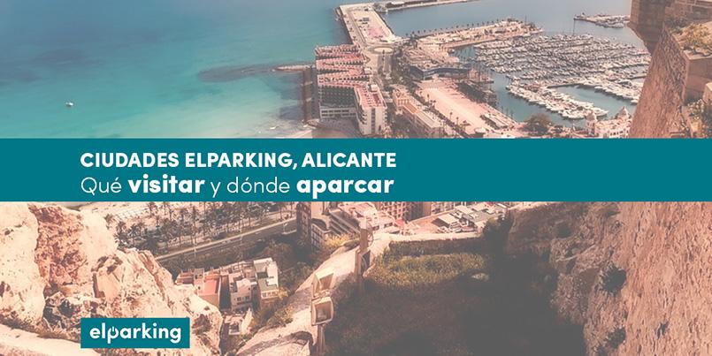 Ciudades-ElParking-Alicante