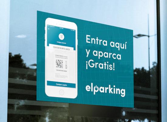 elparking-aparca-sin-reservar
