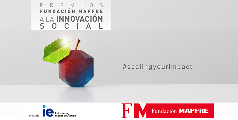 premios-mapfre-ie-caralin-group01
