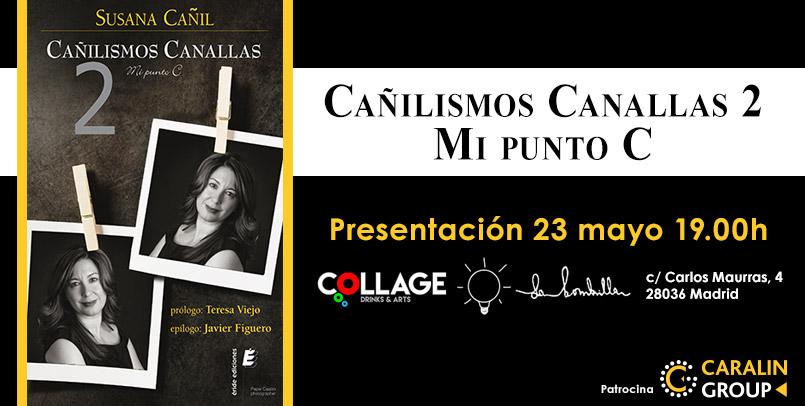 canilismos-canallas2