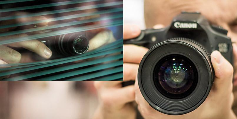 fox-consulting-fotografia