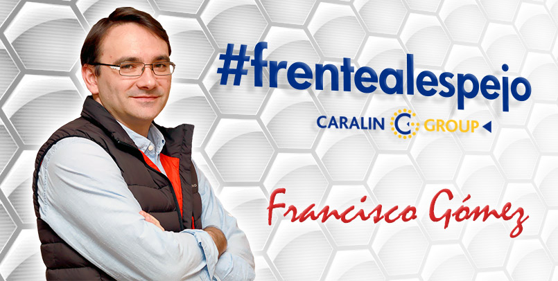 francisco-gomez-frentealespejo