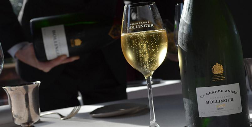 dinner pairing Txitxarreria-la-June-2018 cockpit-C