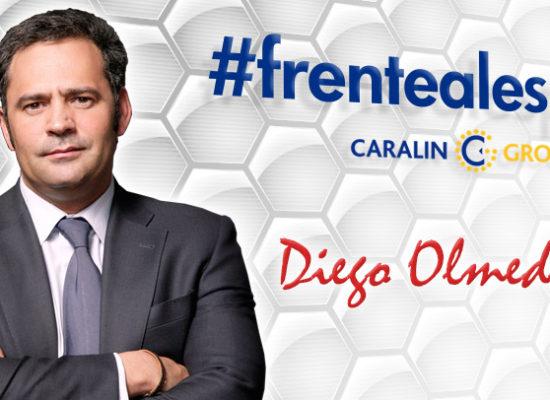 diego-olmedilla-frentealespejo-caralin-group