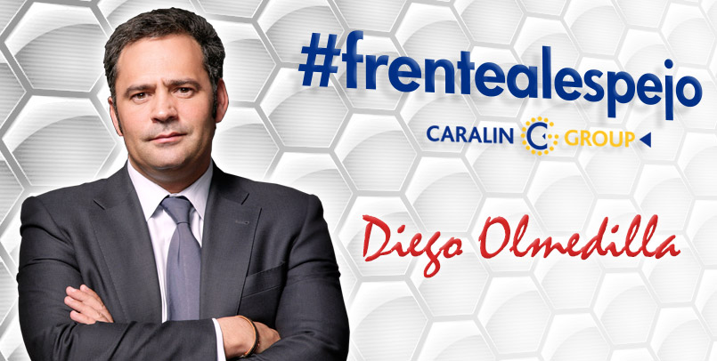 diego-olmedilla-frentealespejo-caralin-group