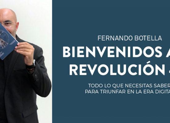 fernando-botella-revolucion4