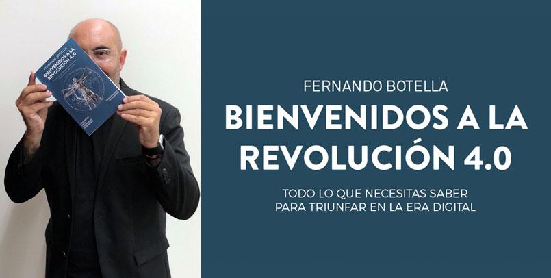 fernando-bottle-revolucion4