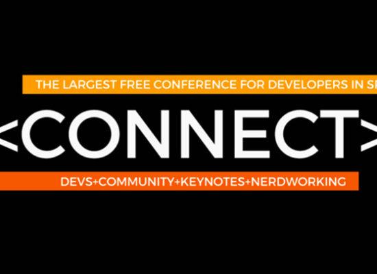 everis-CONNECT-keepcoding-02-卡拉尔组