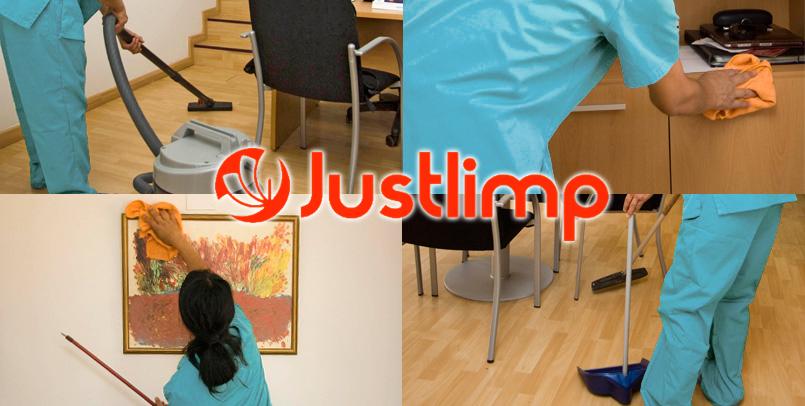 justlimp-limpieza-oficinas