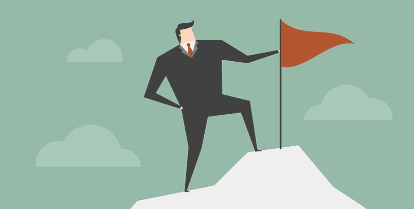 alcanzar-liderazgo