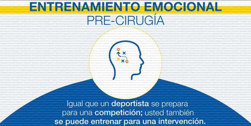 entrenamiento-emocional-clinica-cemtro