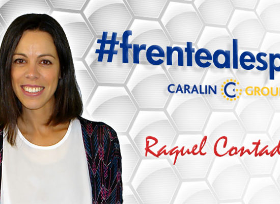 raquel-counter-frentealespejo