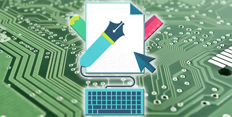 transformacion-digital-empresas-dalyma-caralin-group-01