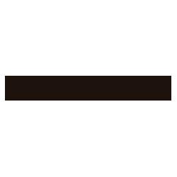塞韦拉-和菲格罗亚-LOGO