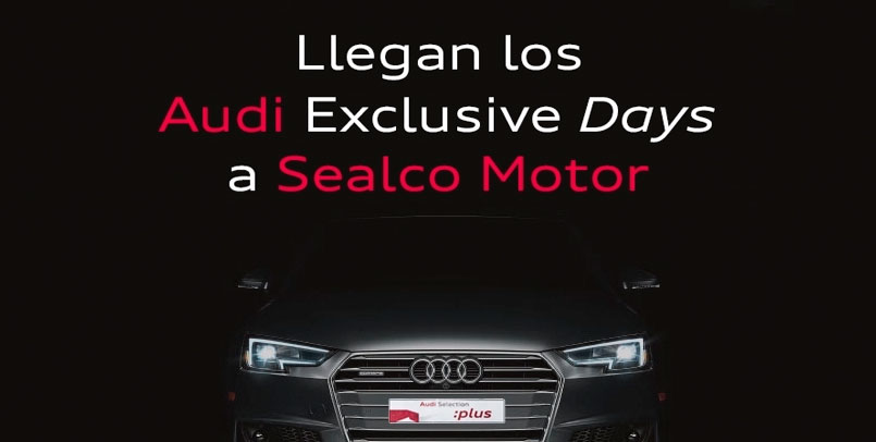 audi-exclusive-days-sealco-motor