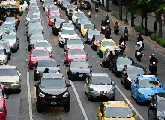 elparking-protocol-contamination