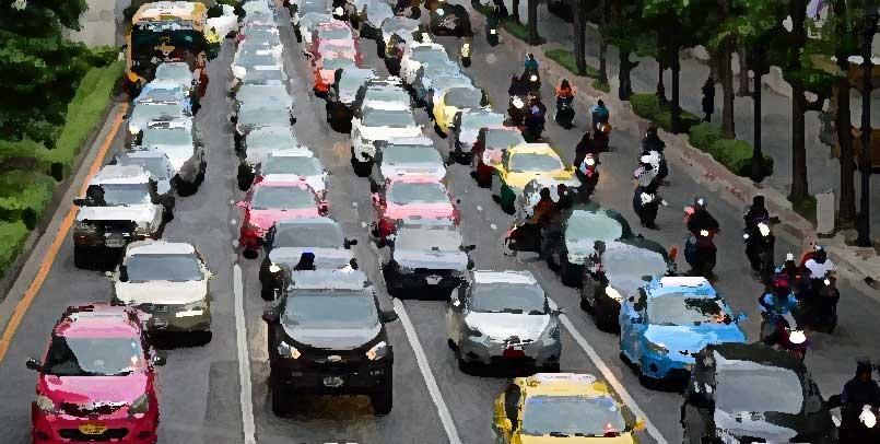 elparking-protocolo-contaminacion