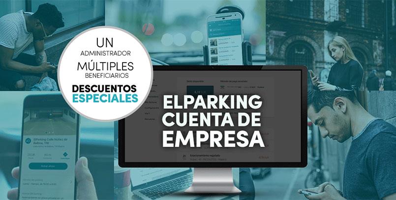 elparking-cuenta-empresa