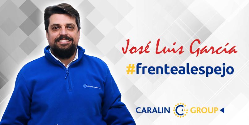 Хосе-Луис-Garcia-frentealespejo