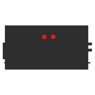 dismof