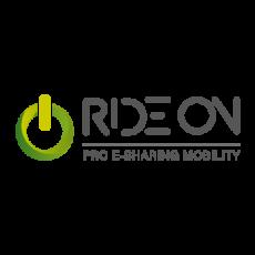ride-on-logo