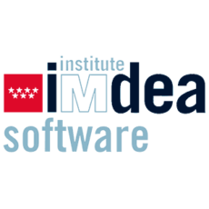 imdea-software