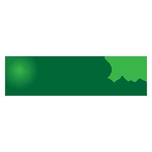 Logo-Sol-fix
