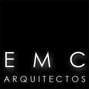 emc-arquitectos